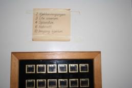 Gruvemuseum