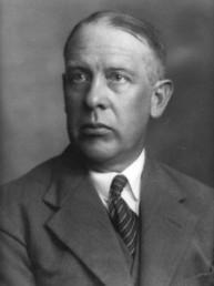 Direktør Sverre Blekum