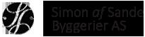 Simon af Sande Byggerier