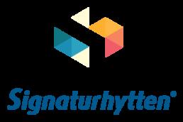 Signaturhytten